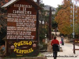 acceso_la_cumbrecita[1].JPG